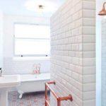 Quel carrelage pour sa salle de bain ?