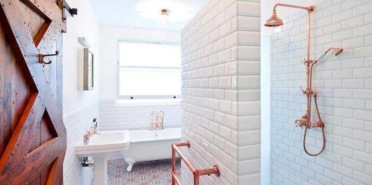 choix carrelage salle bain