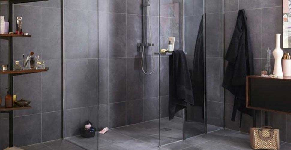 guide installation douche italienne
